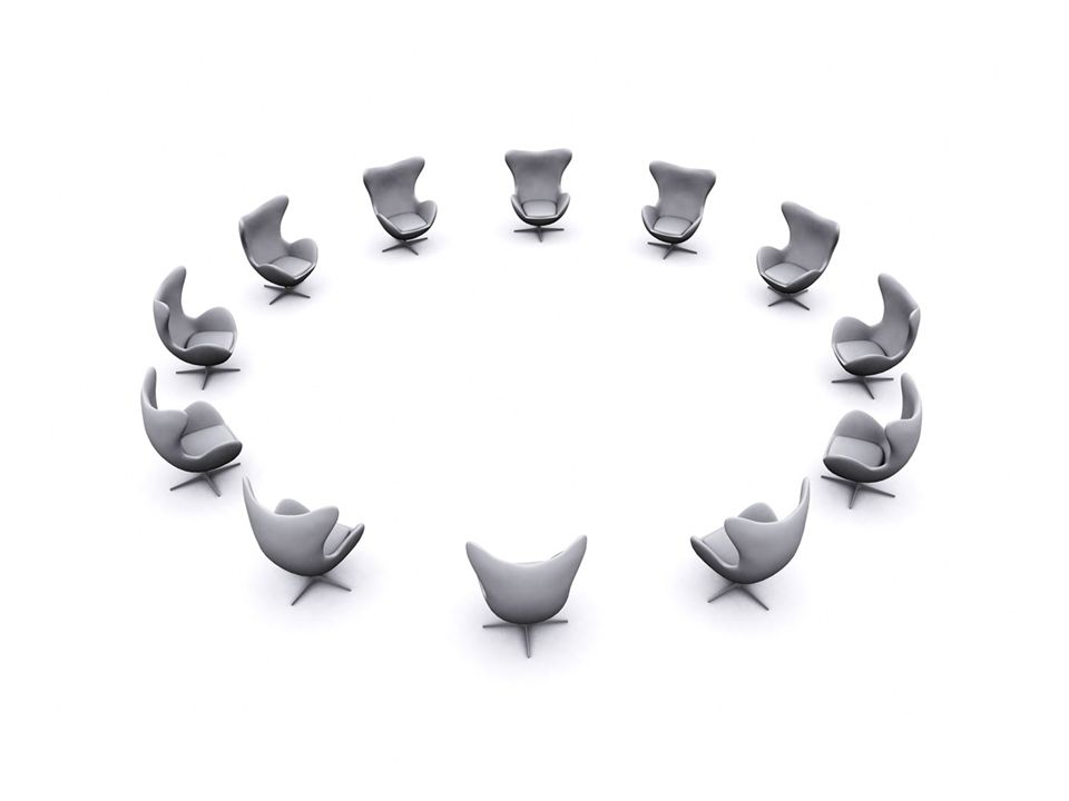 etimologia da palavra Diálogo diálogo vem do grego dia e logos: – logos, sentido – dia, através o sentido que perpassa um grupo, quando um grupo é perpassado por um sentido ou significado