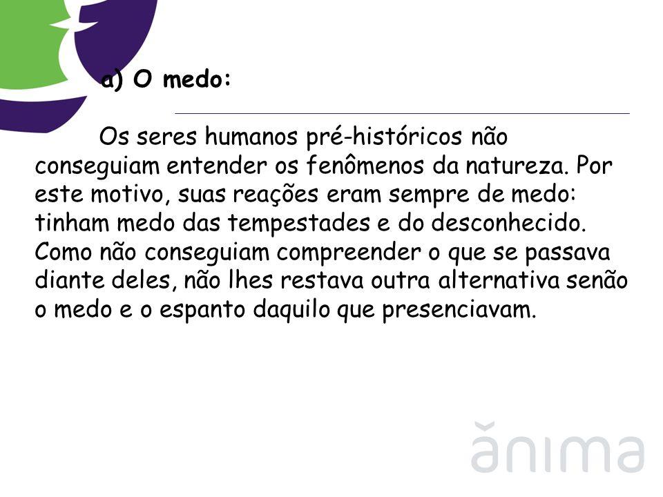Observação: Existem dois tipos de resumos: a) Informativo: são as informações específicas contidas no documento.