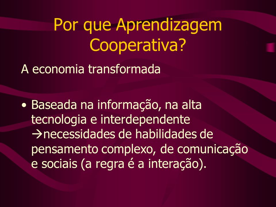 contatos – fone: (11) 3661-8223 – e-mail: katiabarata@uol.com.br
