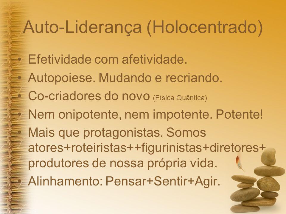 Case: Turma 10 em Peirópolis Pós JC: Nosso Labor-oratório de Lideranças Emergentes.