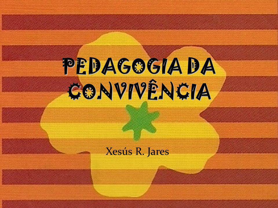 Xesús R. Jares
