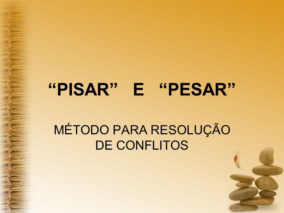 UNIPAZ Brasil