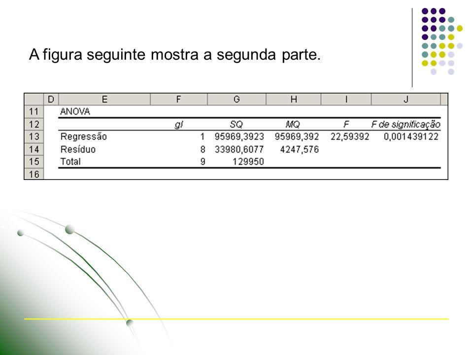 A figura seguinte mostra a segunda parte.