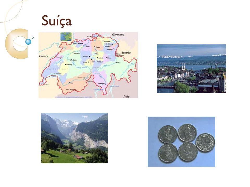Gastronomia na Suíça Os vinhos suíços não são muito famosos no mundo, pois a produção vinhateira na Suíça é muito reduzida, apesar da tecnologia usada no processo de obtenção.