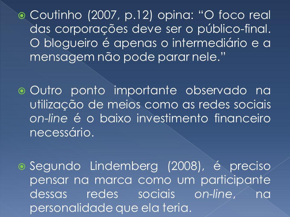 RISCOS DE TRABALHAR COM CONTEÚDO GERADO POR USUÁRIO: Violação de direitos autorais.