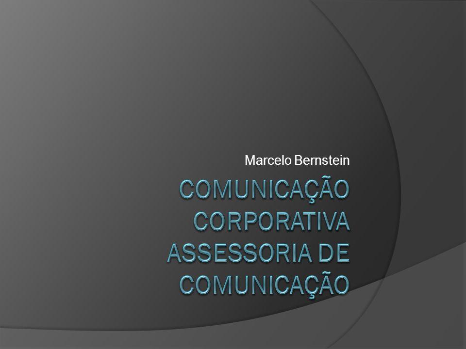 Marcelo Bernstein