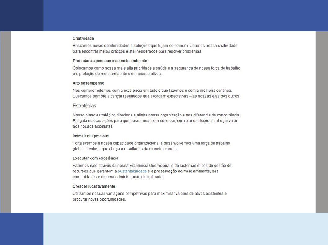 Acusações sobre a Chevron Negligência - Não cumpriram normas de segurança estabelecidas pelo Governo brasileiro e manual de procedimento da própria Chevron Má preparação de funcionários – Desconhecimento da geologia local levando a uma leitura de estimava incorreta e não utilizaram dados de testes realizados pela mesma demonstrando que a perfuração seria inviável