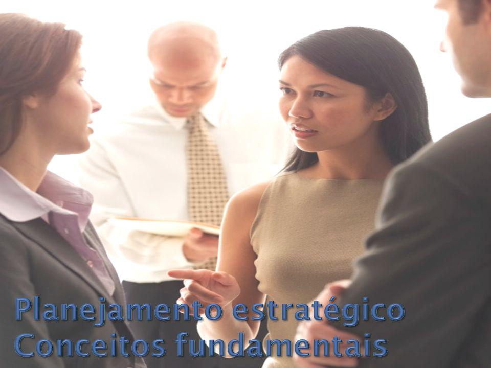 Impactos na Empresa Revisão/Confirmação das estratégias e políticas empresariais Revisão/Consolidação da estrutura organizacional Revisão/Otimização dos processos empresariais