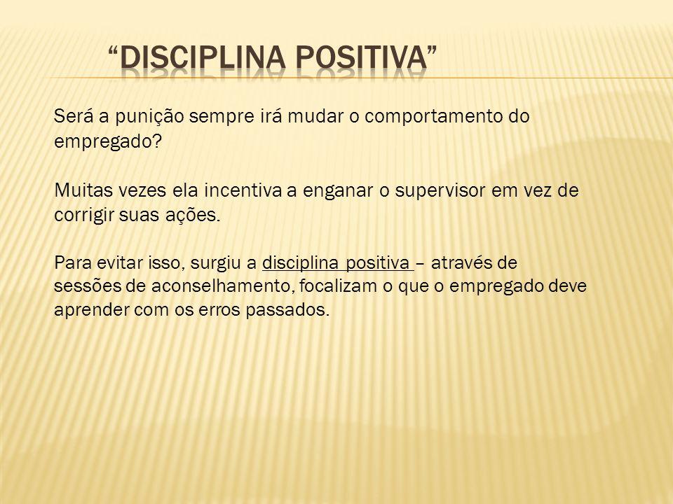 1ª ETAPA: SESSÃO DE ACONSELHAMENTO: solução do problema feita verbalmente pelas partes.