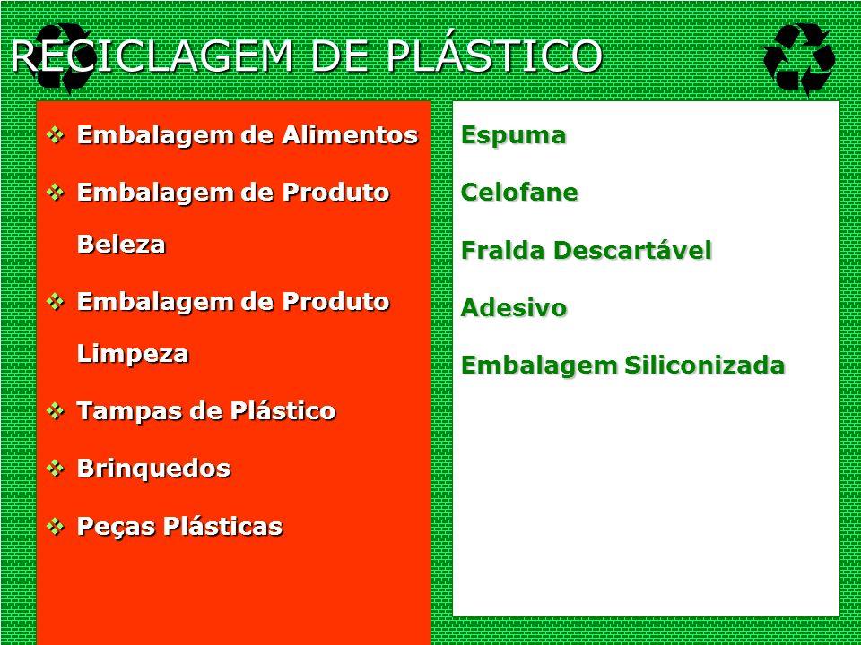 Embalagem de Alimentos Embalagem de Alimentos Embalagem de Produto Beleza Embalagem de Produto Beleza Embalagem de Produto Limpeza Embalagem de Produt