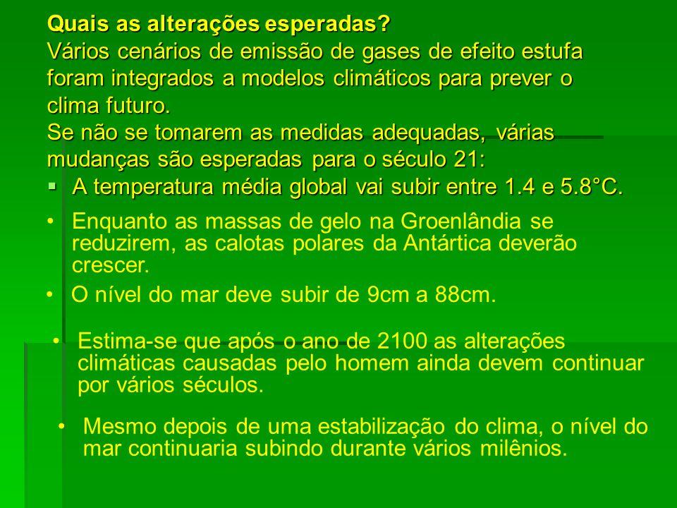 Exemplo de lucratividade com carbono zero: A Atlas Copco fabrica compressores de ar, isentos de óleo e resfriados a água, com sistemas de recuperação de energia integrados.