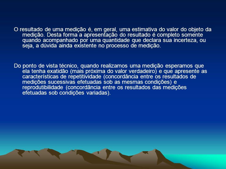 Pequeno glossário Sistema de Certificado OIML Este sistema possibilita a qualquer fabricante de um instrumento de medição, associado à metrologia legal, solicitar um certificado OIML a um estado membro que faça parte do sistema (no caso do Brasil, o INMETRO).