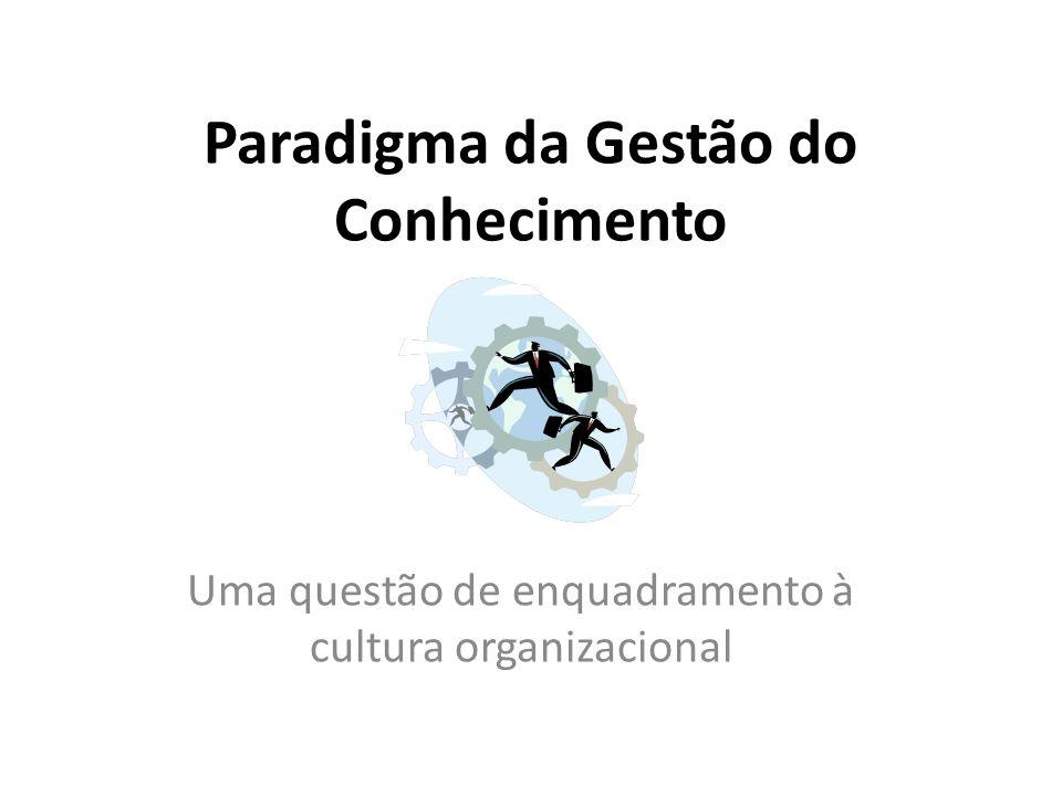 O futuro está na partilha GESTÃO do CONHECIMENTO Trabalho realizado por: Ana Paula Leite / António Barbosa / Joana Matos / José Tavares 1º ano de Sistemas de Informação e Multimédia 2007-2008
