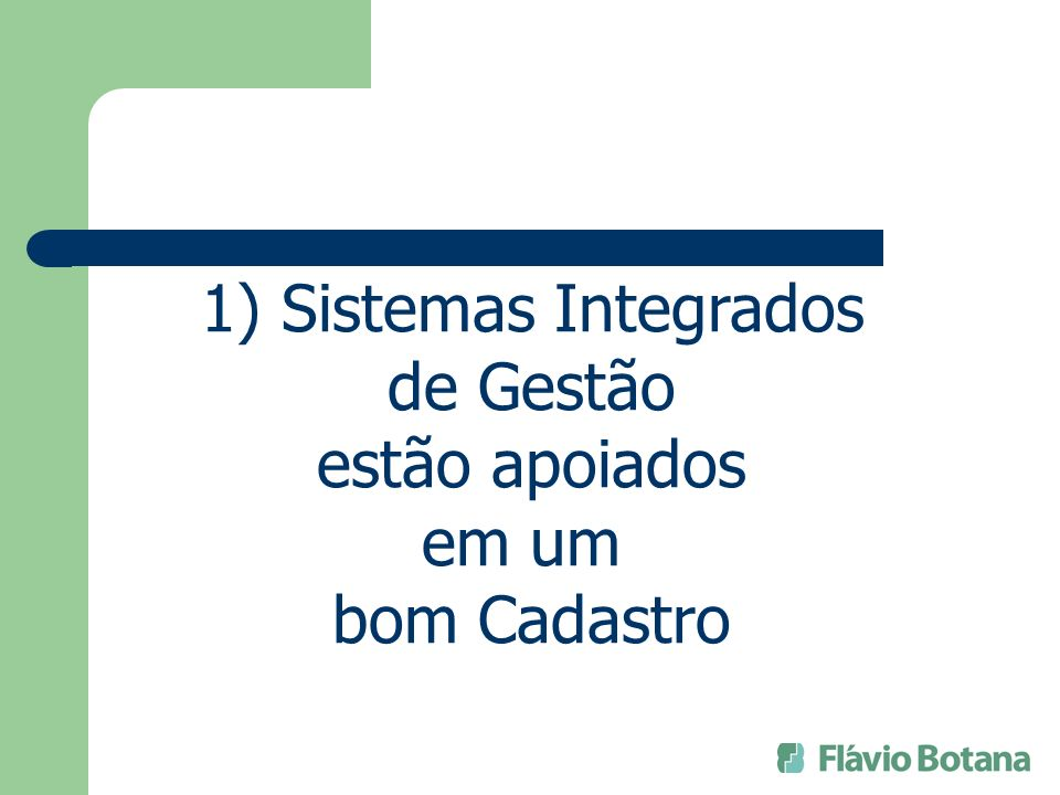 Implementação Básica ANÁLISES GERANDO DECISÕES