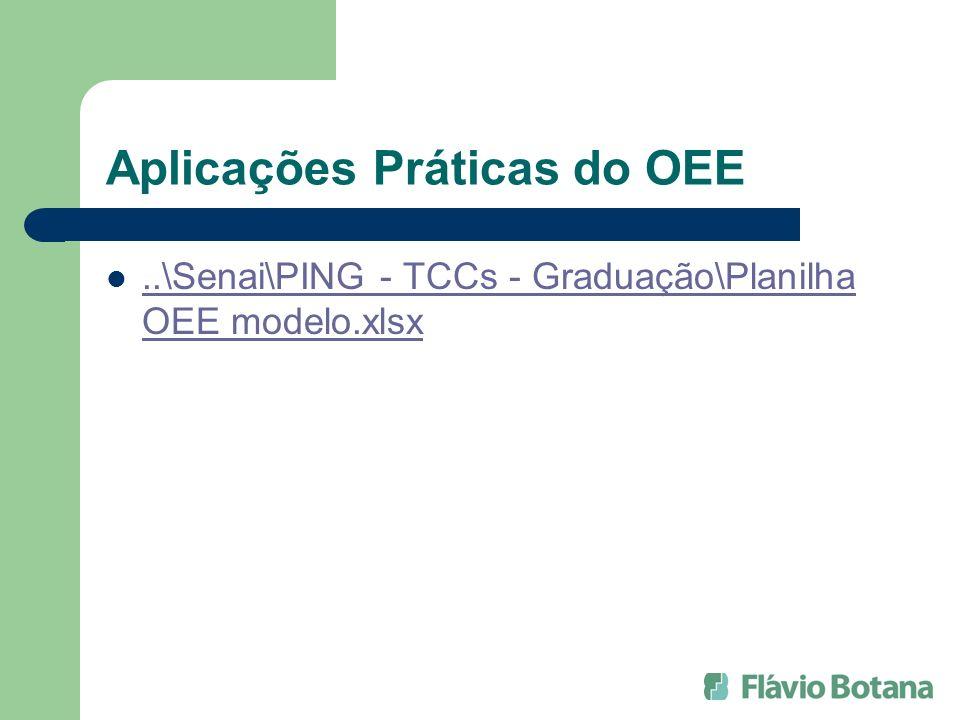 ..\Senai\PING - TCCs - Graduação\Planilha OEE modelo.xlsx..\Senai\PING - TCCs - Graduação\Planilha OEE modelo.xlsx