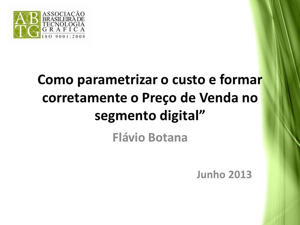 Flávio Botana Junho 2013
