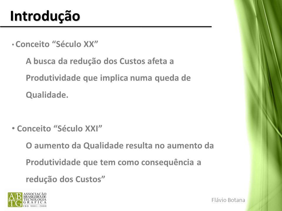 Melhoria do Desempenho -TEMPO DE ACERTO O QUE FAZER??.