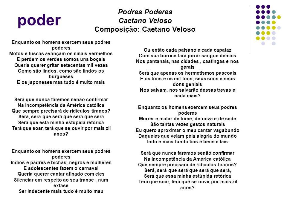 PODER ORGANIZACIONAL,por Mintzberg: CONFIGURAÇÕES DO PODER ASPECTOS MISSIONÁRIA INSTRUMENTOARENA POLÍTICA COALIZÃO INTERNA COALIZÃO EXTERNA SISTEMA DE INFLUÊNCIA MAIS USADO SISTEMA DE METAS INFLUENCIADOR-CHAVE IDEOLÓGICABUROCRÁTICA POLITIZADA PASSIVADOMINADORA DIVIDIDA DE IDEOLOGIASIST.
