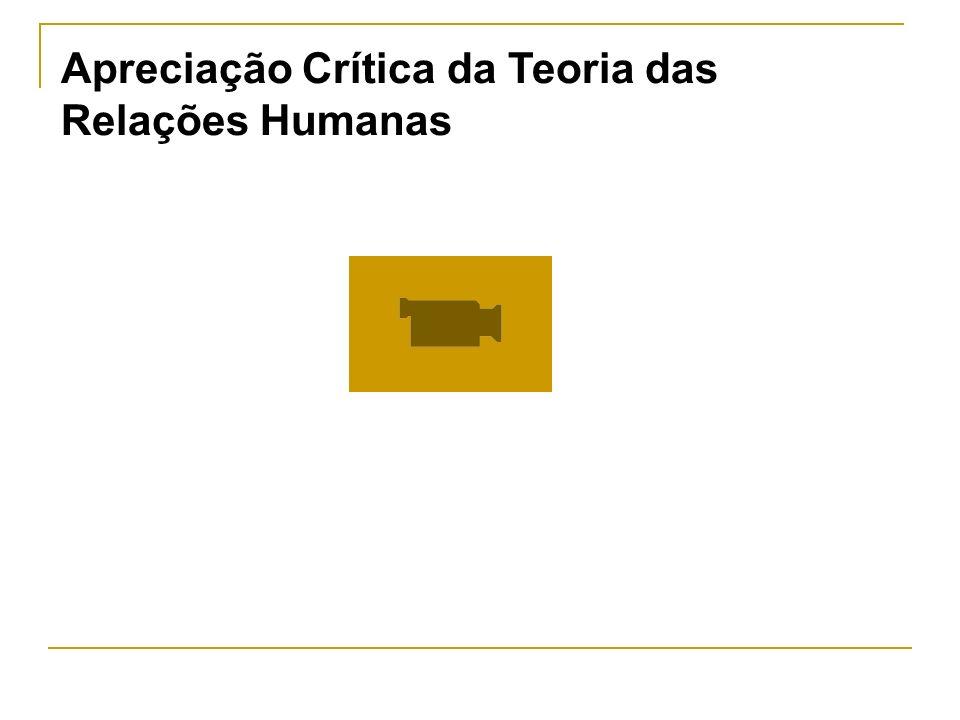 REFERÊNCIA CHIAVENATO, Idalberto.Introdução à teoria geral da administração.