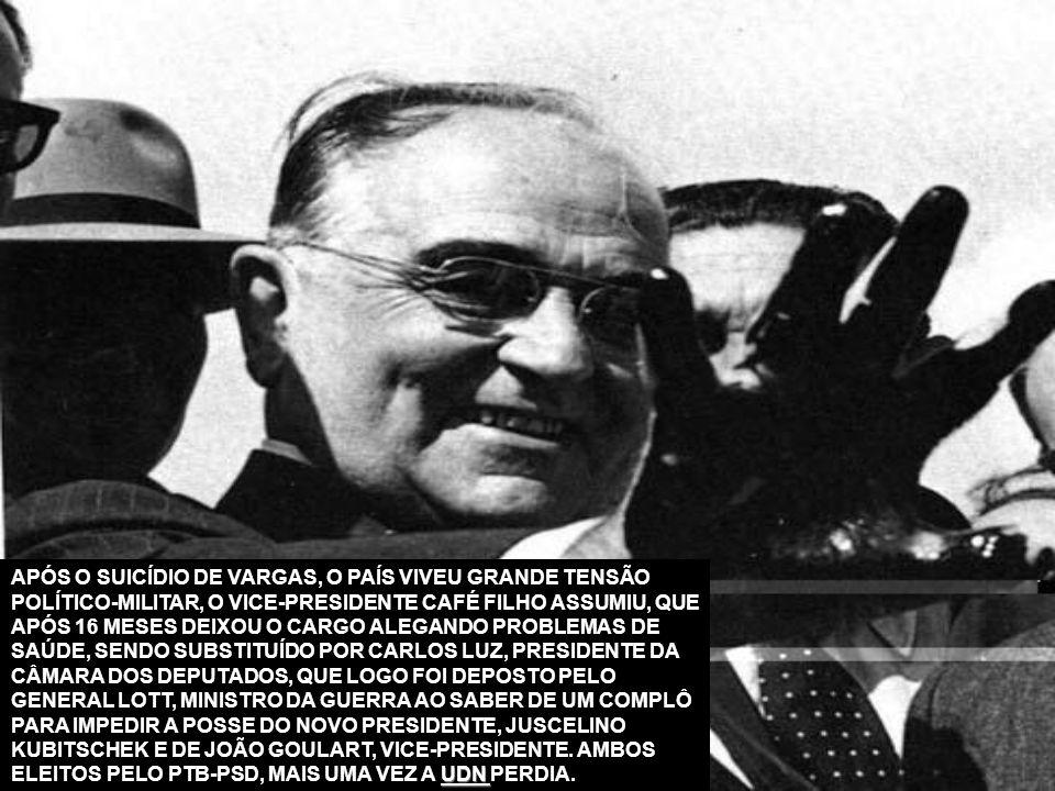 Seu governo foi marcado por: Privatizações de empresas estatais; Fortalecimento do Mercosul: consolidando o Brasil no cenário mundial e americano; Aprovação da Lei de Responsabilidade fiscal, fixando limites de gastos com servidores públicos; Controle da inflação; Educação: em 1994, o percentual de crianças no ensino fundamental era de 89%, em 2002 foi de 97%.