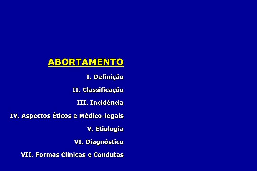 - Agentes mais comuns: Peptococos, Peptoestreptococos, E.