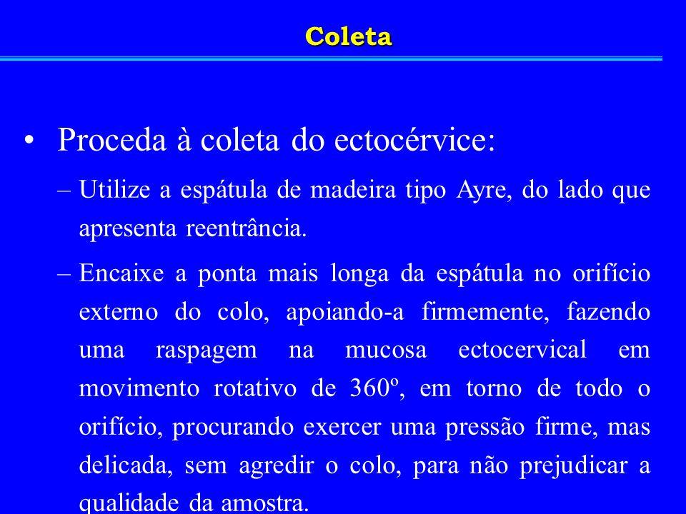 Coleta