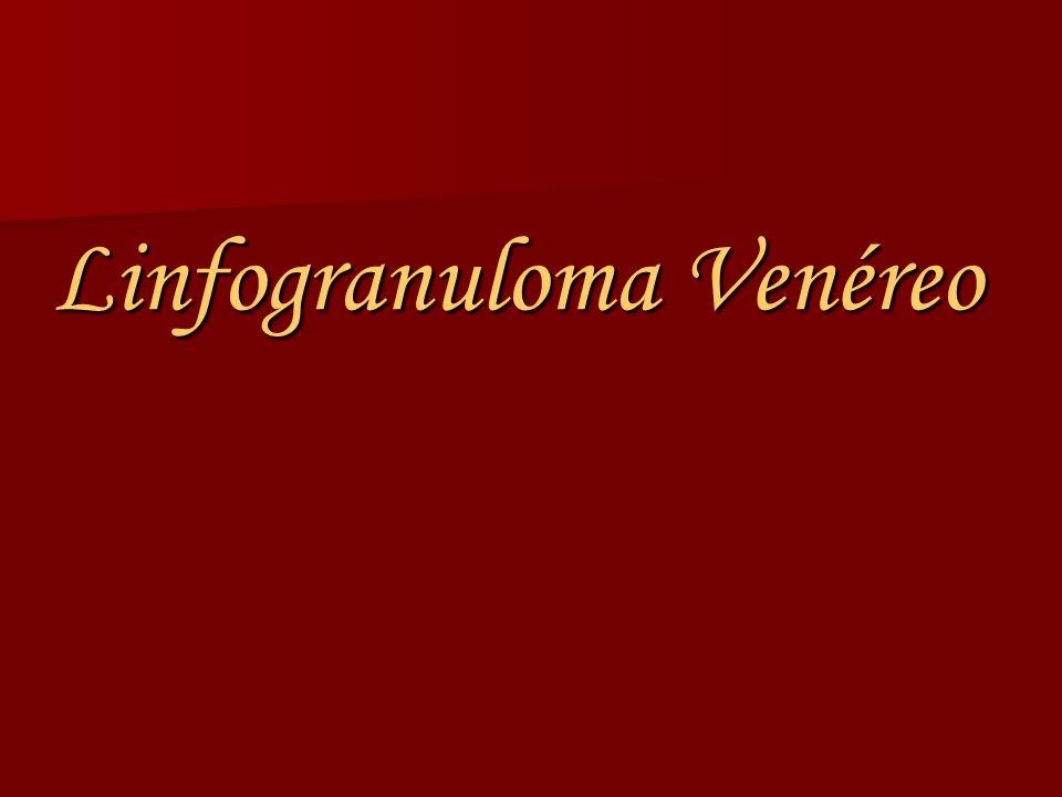 Fase Terciária Órgãos vitais Órgãos vitais Sistema C.V.: Inflamação da Sistema C.V.: Inflamação da aorta, aneurisma e insuficiência aórtica.