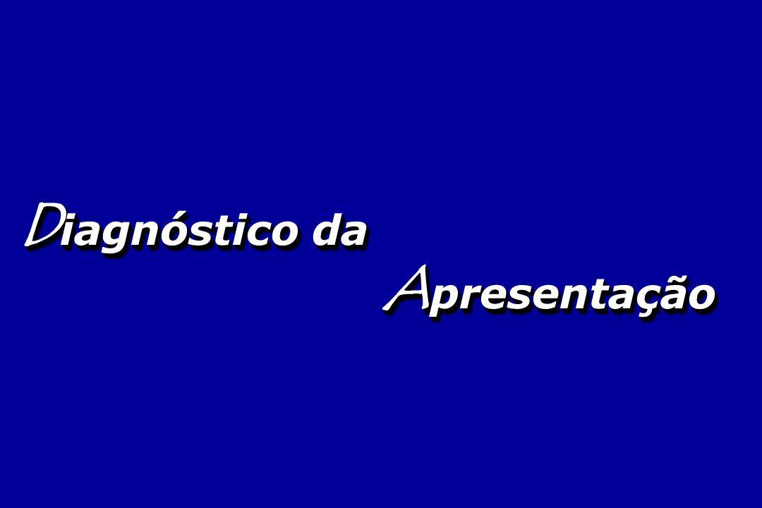 ESTÁTICA FETAL PONTOS DE REFERÊNCIAS FETAIS E LINHAS DE ORIENTAÇÕES CEFÁLICA FLETIDA CEFÁLICA DEFLETIDA 1 o GRAU CÓRMICA PÉLVICA LAMBDA SUTURA SAGITAL BREGMA SUTURA SAGITOMETOPICAGLABELA CEFÁLICA DEFLETIDA 3 o GRAU CEFÁLICA DEFLETIDA 2 o GRAU SUTURA METOPICA MENTO LINHA FACIALCRISTA SACRICICCUGEASULCO INTERGLÚTEO ACROMIO GRADIL COSTAL TRABALHO DE PARTO