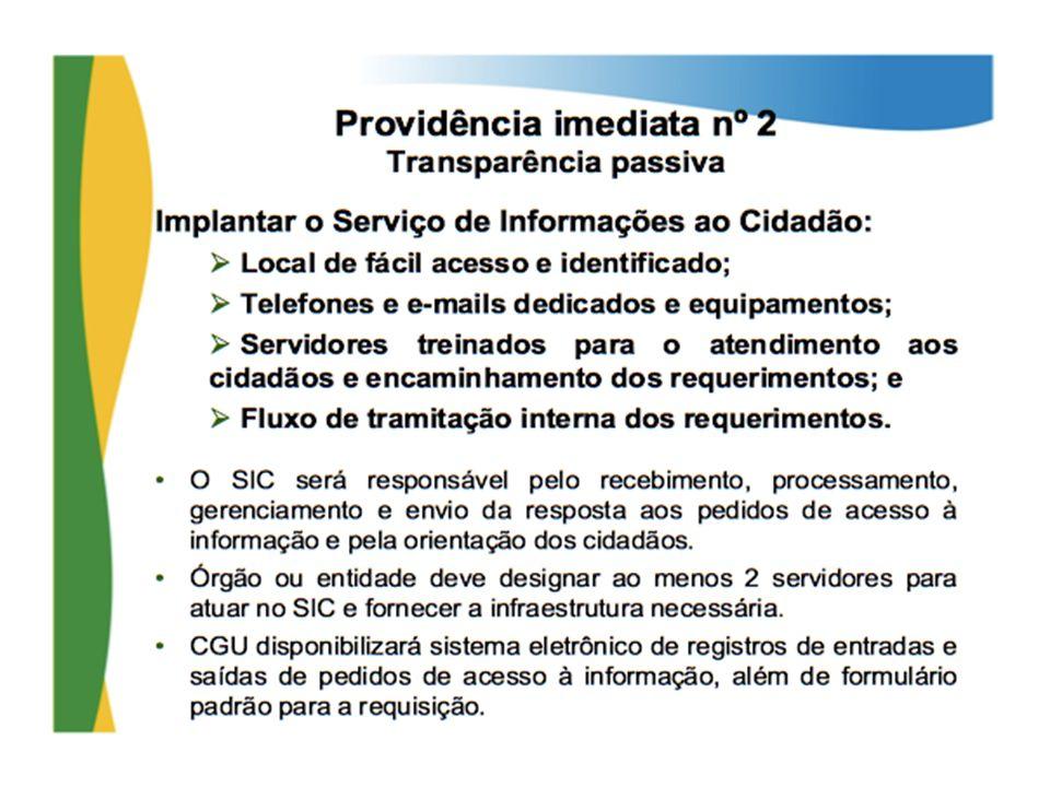 CONTROLADORIA-GERAL DA UNIÃO Setor de Autarquias Sul, Quadra 1, Bloco A Edifício Darcy Ribeiro CEP: 70070-905 Tel.: (61) 2020-7241 www.cgu.gov.br cgu@