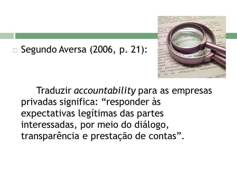 Governança Corporativa No ano de 2000, a BOVESPA deu início ao funcionamento de um segmento especial de negociação de ações denominado Novo Mercado.