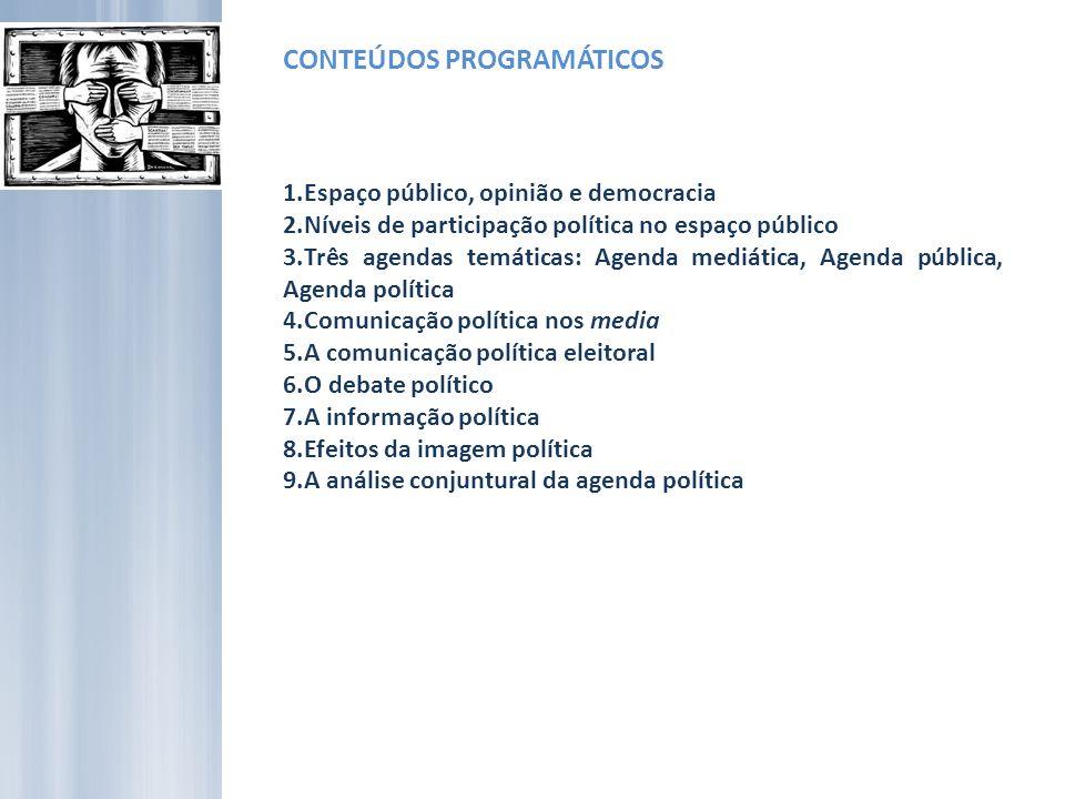 1.Espaço público, opinião e democracia Célia Belim celiabelim@gmail.com Instituto Superior de Ciências Sociais e Políticas UNIVERSIDADE TÉCNICA DE LISBOA