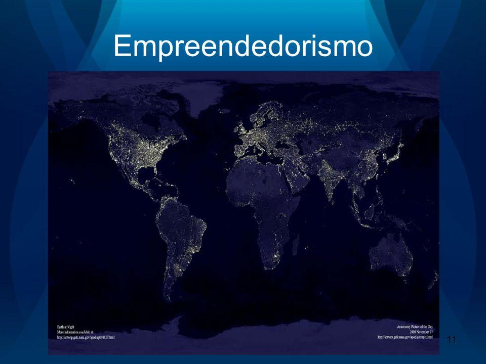Paulo Ferreira11 Empreendedorismo