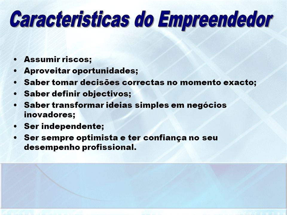 Bill Gates – Microsoft Muhaammad Yunus – MicroCrédito José Roquette – Herdade do Esporão Belmiro de Azevedo - Sonae