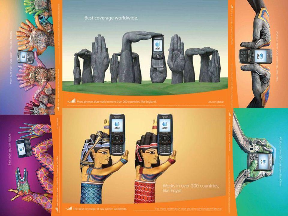 Um Olhar sobre a Publicidade A evolução da história da Publicidade mostra formas cada vez mais eficazes, mais abrangentes e mais sofisticadas de chamar a atenção.