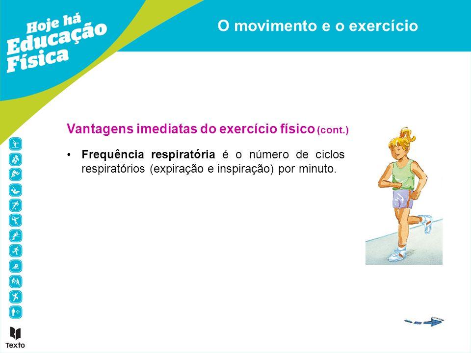 Conselhos para uma atitude corporal correta (cont.) : 3.