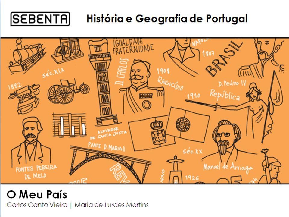 5 de Outubro de 1910 Fim da Monarquia em Portugal Início do Período Republicano http://2.bp.blogspot.com/_PELUdackteg/TKruZ krvOqI/AAAAAAAADpk/lFWYDJocesg/s400/Eric eiraFamiliaReal01.jpg http://4.bp.blogspot.com/_OL43MpH5Ycc/TK Ma- pFsX9I/AAAAAAAAAO0/11dgU_jmGyI/s1600/p roclama.jpg