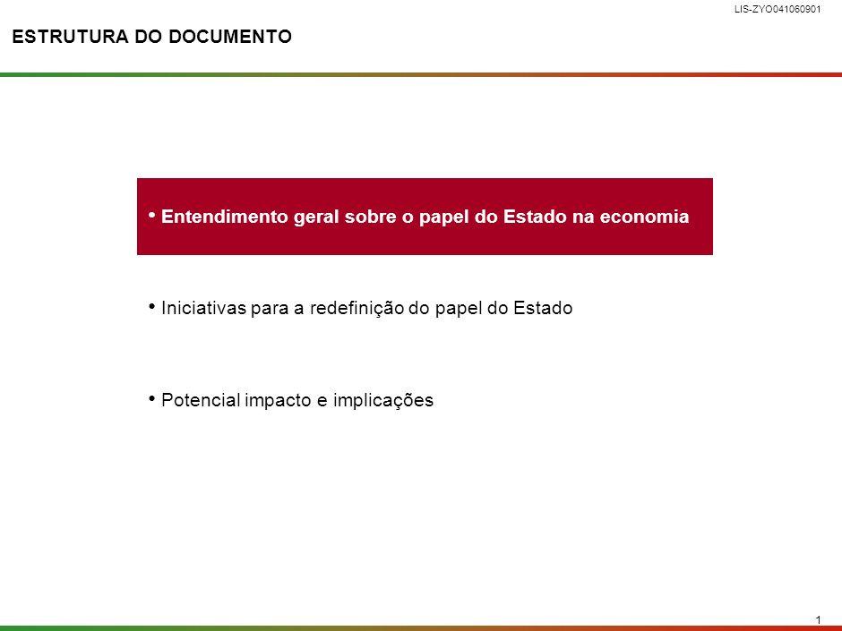 António Nogueira Leite Paredes, 30 de Junho de 2007 Empresas Municipais: outsourcing ou desorçamentação
