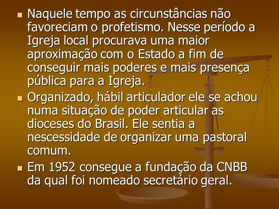 Quem pode contra Monsanto, Banco Santander, grupo City.