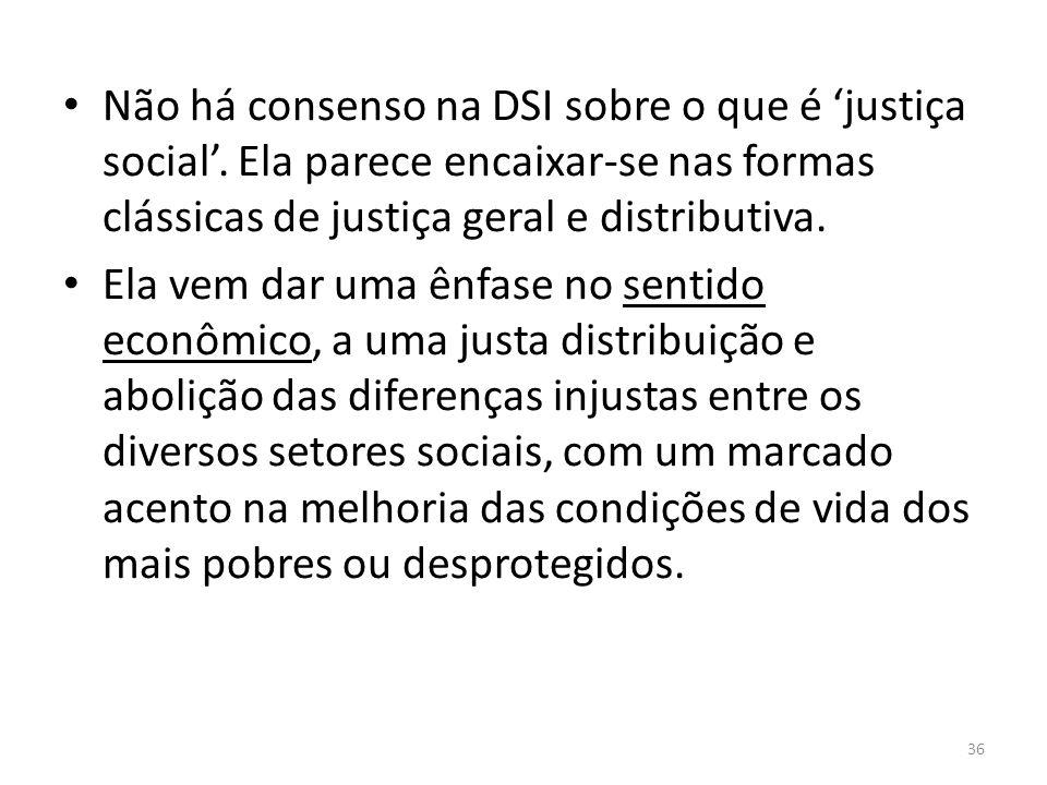 Conclusão 6.