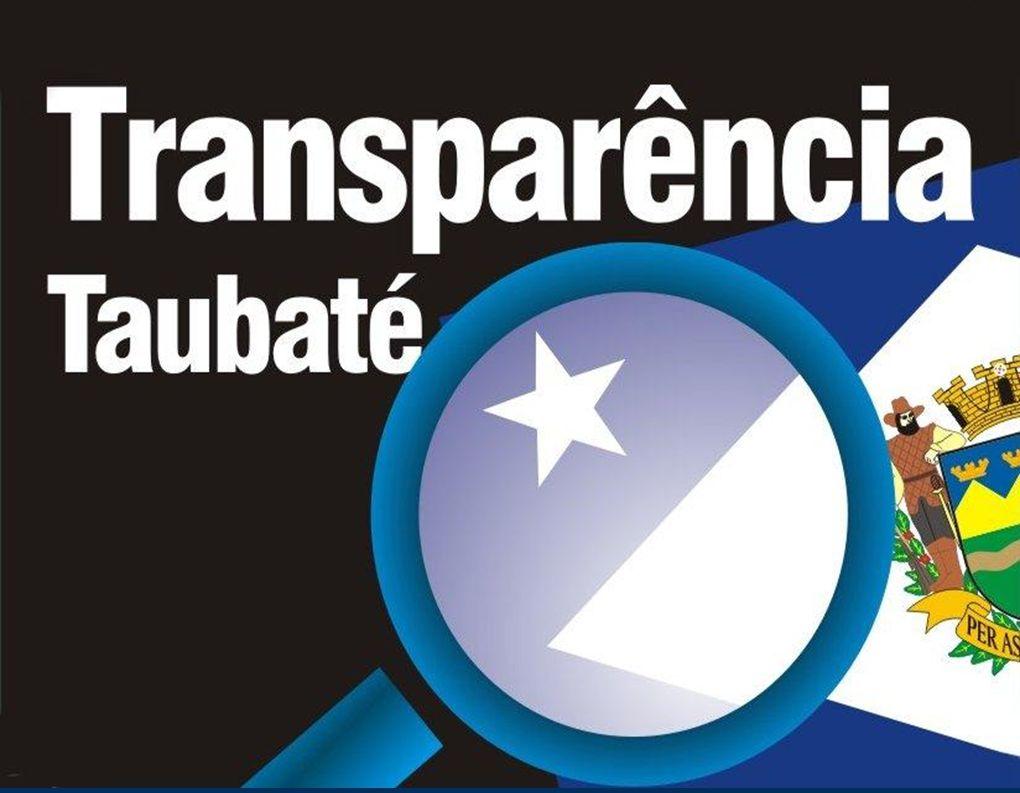 ORÇAMENTOS MUNICIPAIS E PARTICIPAÇÃO DEMOCRÁTICA Joffre Neto