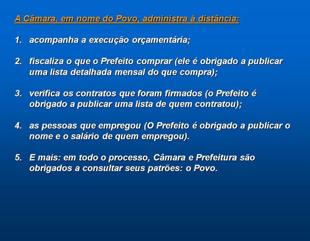 2. MARGEM DE REMANEJAMENTO 3. RESERVA DE CONTINGÊNCIA