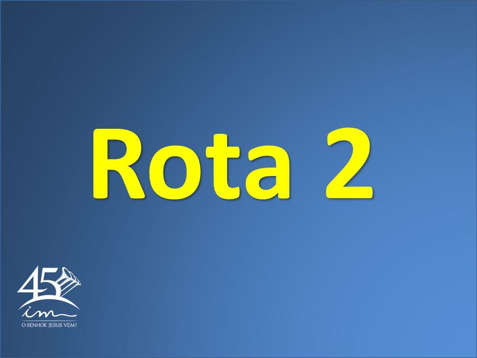 Rota 2