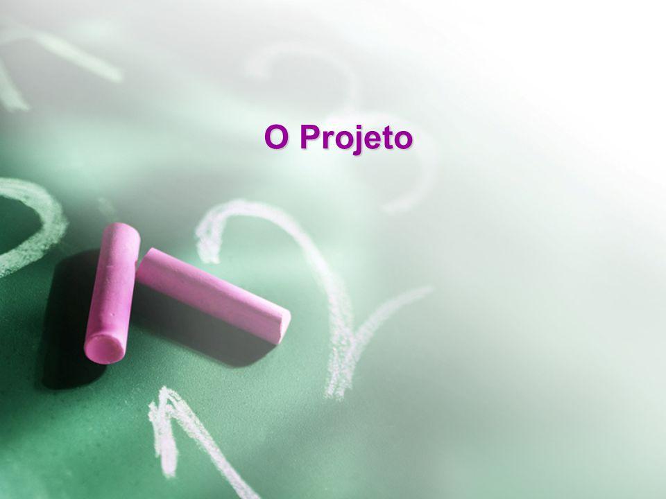 4 Objetivo do Projeto Conduzir coaching nas escolas públicas para melhorar a qualidade do ensino básico gratuito no Brasil