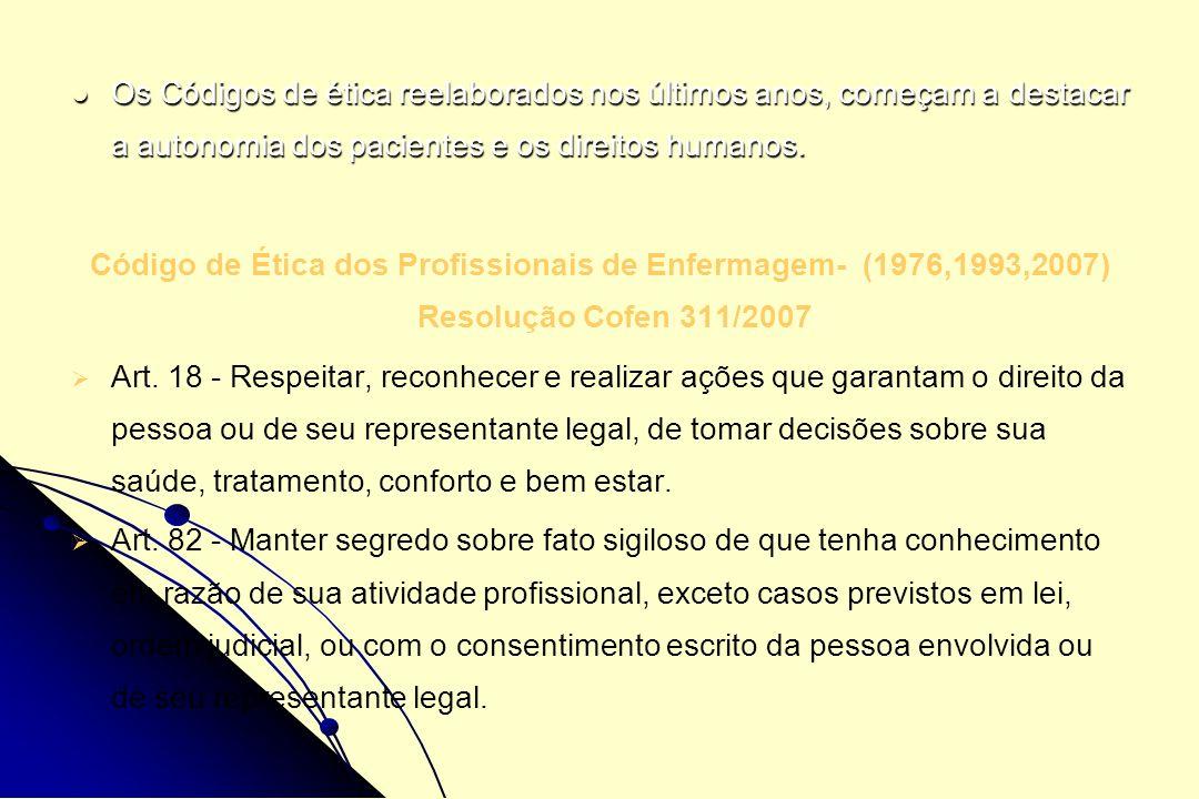 Diceologia Diceologia Teoria ou estudo dos direitos profissionais.