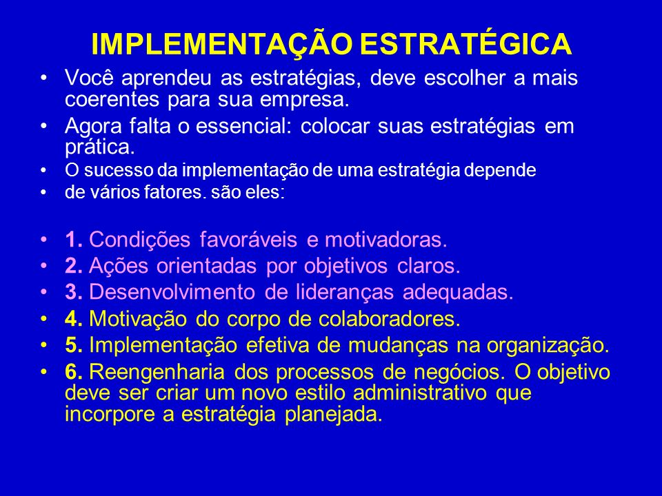 97 PLATAFORMAS DE PRODUÇÃO 16 REFINARIAS 30.343 KM DE DUTOS 6.933 POSTOS DE COMBUSTÍVEIS NO BRASIL FROTA DE 125 NAVIOS 3 FÁBRICAS DE FERTILIZANTES OPERA EM 15 PAÍSES (ANGOLA,ARGENTINA, BOLÍVIA, CHILE, COLÔMBIA, EQUADOR, ESTADOS UNIDOS, IRÃ, MÉXICO, NIGÉRIA, PARAGUAI, PERU, TANZÂNIA, URUGUAI E VENEZUELA) ESCRITÓRIOS EM: NOVA IORQUE, TÓQUIO, CHINA E CINGAPURA.