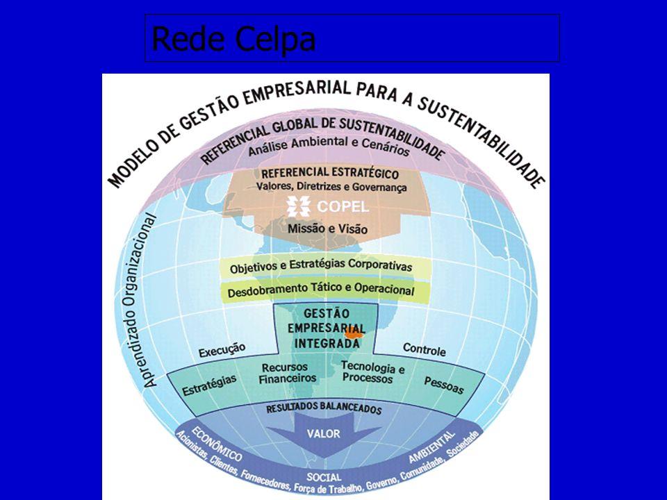 Rede Celpa