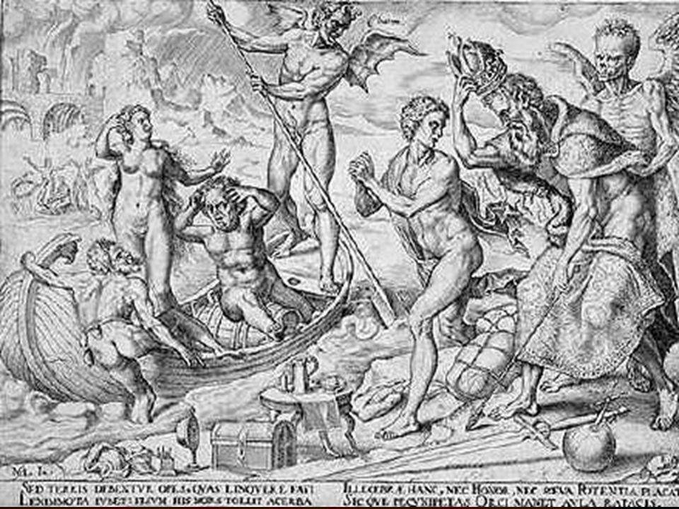 Autor: Gil Vicente (1465-1537) Oriundo do povo, entrou para a corte, fazendo peças durante os reinados de D.