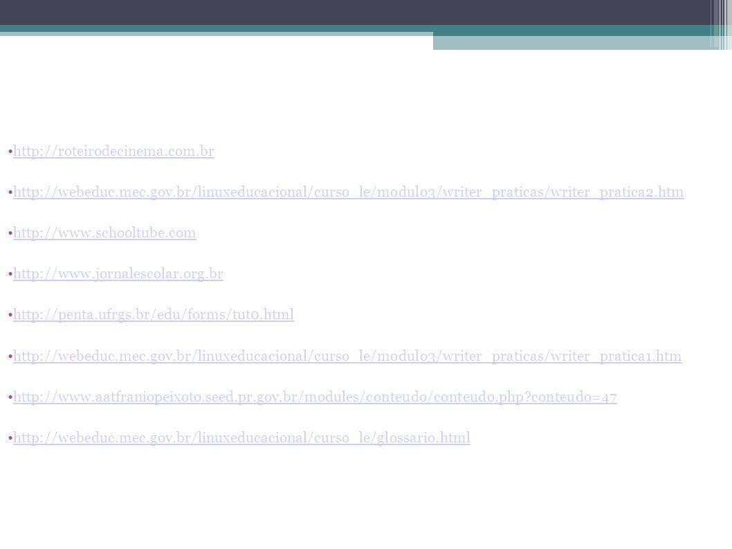 Copiar textos diretamente da web no Writer Quando você copia um texto da web e o cola no OpenOffice Writer, o documento assume uma formatação esquisita.
