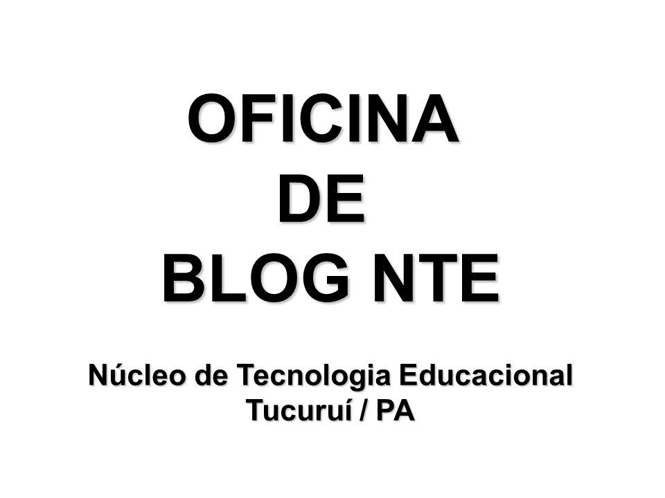 PROFESSORMULTIPLICADOR:Preceptor Cláudio Luiz Fernandes