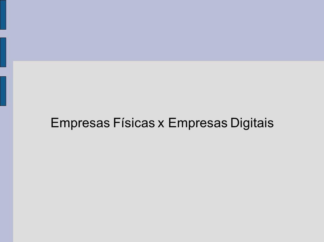 e-Business Podemos o definir como a integração de diversas atividades organizacionais através do auxílio de sistemas de informação, a qual possui a internet como meio de comunicação.